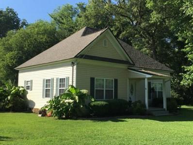 16 Sherry Ct, Chickamauga, GA 30707 - MLS#: 1283867