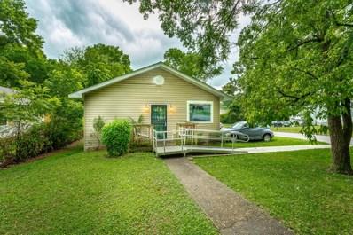 1206 Greenwood Rd, Chattanooga, TN 37411 - MLS#: 1283879
