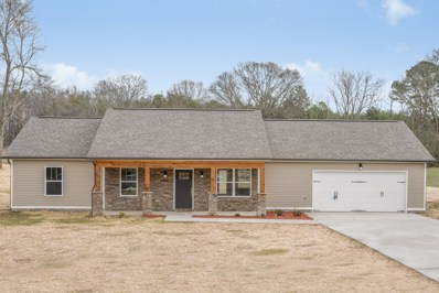 1959 Winterhawk Tr, Soddy Daisy, TN 37379 - MLS#: 1283891
