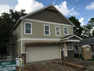 219 Winchester St, Chattanooga, TN 37405 - MLS#: 1283945
