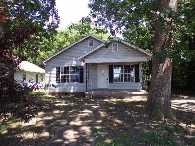 3116 12th Ave, Chattanooga, TN 37407 - MLS#: 1283978