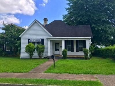2002 Chamberlain Ave, Chattanooga, TN 37404 - MLS#: 1284068