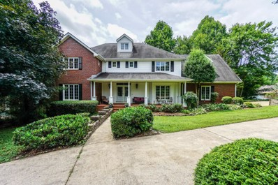 9228 Rocky Cove Dr, Chattanooga, TN 37421 - MLS#: 1284140