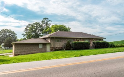 2126 Burning Bush Rd, Ringgold, GA 30736 - MLS#: 1284152