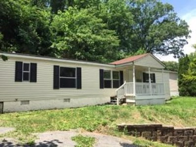 591 Sims Dr, Chattanooga, TN 37415 - MLS#: 1284199