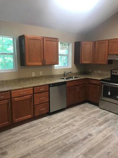 6619 Fairview Rd, Hixson, TN 37343 - MLS#: 1284225