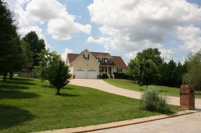 11735 Country Estates Dr, Apison, TN 37302 - MLS#: 1284302