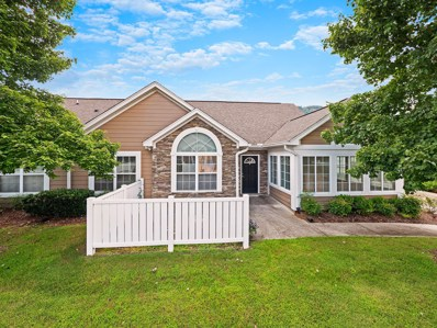 3537 Kettering Ct, Chattanooga, TN 37405 - MLS#: 1284304