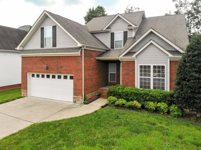 2312 Sargent Daly Dr, Chattanooga, TN 37421 - MLS#: 1284368