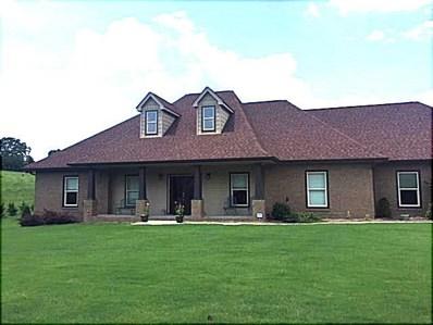 595 Heritage Dr, Ringgold, GA 30736 - MLS#: 1284384