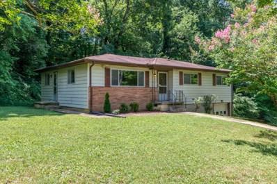 3732 Sapulpa St, Chattanooga, TN 37406 - MLS#: 1284387