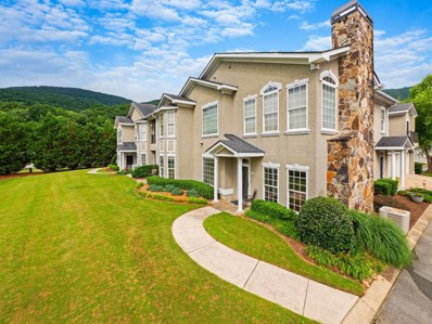 1303 Renaissance Ct, Chattanooga, TN 37419 - MLS#: 1284395