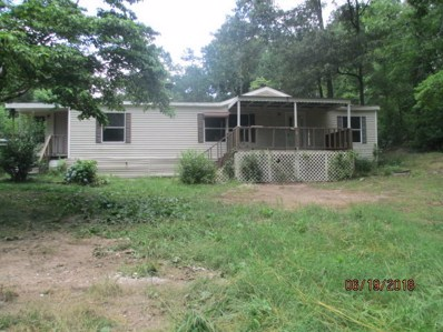 167 Charlotte Ln, Ringgold, GA 30736 - MLS#: 1284413