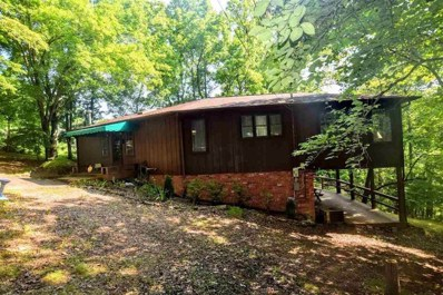 1543 Lake Forest Dr, Spring City, TN 37381 - MLS#: 1284428