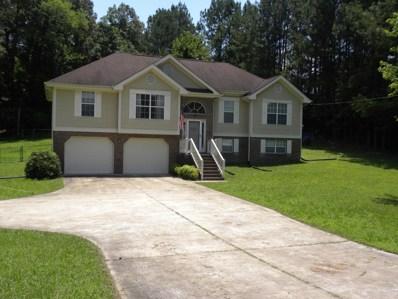 1389 Mount Pisgah Rd, Ringgold, GA 30736 - MLS#: 1284436