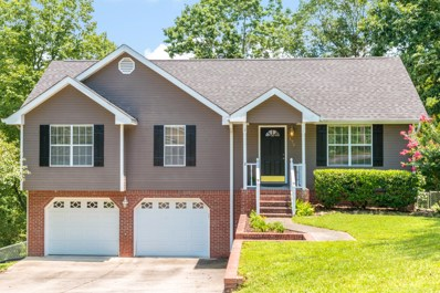 172 Shady Brook Ln, Ringgold, GA 30736 - MLS#: 1284445