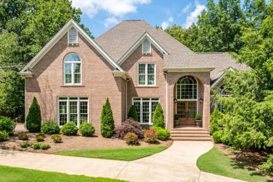 9117 Stoney Mountain Dr, Chattanooga, TN 37421 - MLS#: 1284448