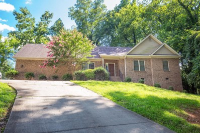 921 Nw Steed St, Cleveland, TN 37311 - MLS#: 1284501