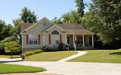 514 Ashton Valley Dr, Chattanooga, TN 37421 - MLS#: 1284549