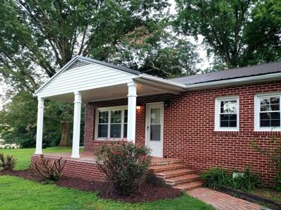 336 Hotwater Rd, Soddy Daisy, TN 37379 - MLS#: 1284624