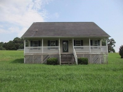 7471 Mouse Creek Rd, Cleveland, TN 37312 - MLS#: 1284632