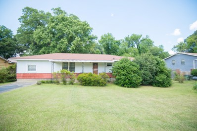 4609 Paw Tr, Chattanooga, TN 37416 - MLS#: 1284648