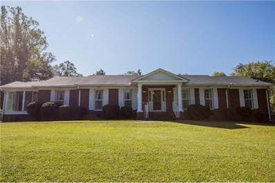 1989 W 48 Hwy, Summerville, GA 30747 - MLS#: 1284708