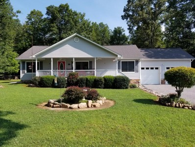322 Rock Creek Rd, Dunlap, TN 37327 - MLS#: 1284714