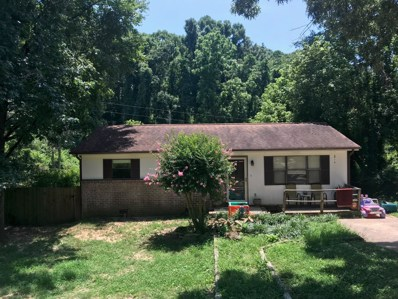 9035 Wooten Rd, Chattanooga, TN 37416 - MLS#: 1284726