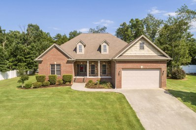315 Ne Covenant Dr, Cleveland, TN 37323 - MLS#: 1284758