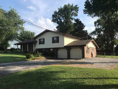 911 Valleywood Dr, Hixson, TN 37343 - MLS#: 1284766