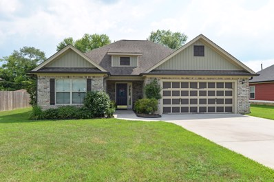 3324 Willow Lake Cir, Chattanooga, TN 37419 - MLS#: 1284808