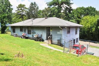 3008 Wilcox Blvd, Chattanooga, TN 37411 - MLS#: 1284813