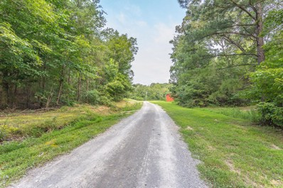 15636 May Rd, Sale Creek, TN 37373 - MLS#: 1284820