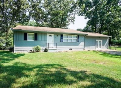7715 Cecelia Dr, Chattanooga, TN 37416 - #: 1284827