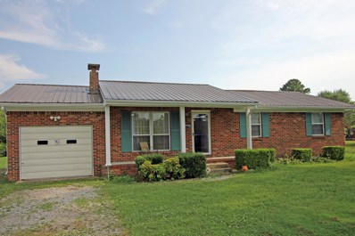 510 Pinewood Cir, Fort Oglethorpe, GA 30742 - MLS#: 1284841