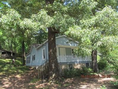 2335 Johnson Rd, Chickamauga, GA 30707 - MLS#: 1284845
