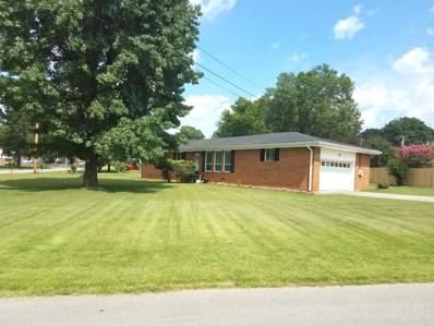 99 Battlewood Dr, Fort Oglethorpe, GA 30742 - MLS#: 1284847