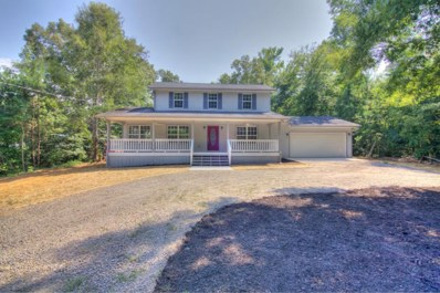 6280 Waterlevel Hwy, Cleveland, TN 37323 - MLS#: 1284883