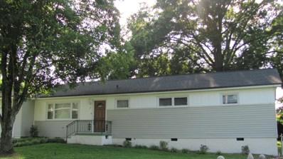 112 Stephenson Dr, Fort Oglethorpe, GA 30742 - MLS#: 1284889