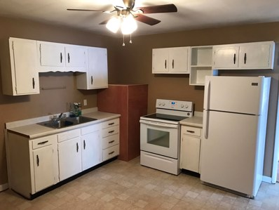 2417 Wilder St, Chattanooga, TN 37406 - MLS#: 1284897