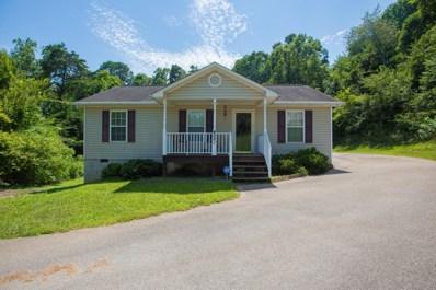 4991 N Eldridge Rd, Hixson, TN 37343 - MLS#: 1285011