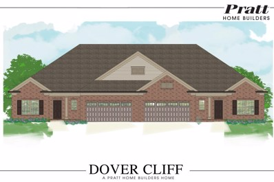 4057 Day Lily Tr, Chattanooga, TN 37415 - MLS#: 1285024
