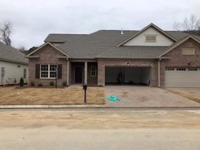 4045 Day Lily Tr, Chattanooga, TN 37415 - MLS#: 1285025