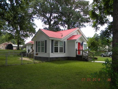 11376 Valley St, Soddy Daisy, TN 37379 - MLS#: 1285099