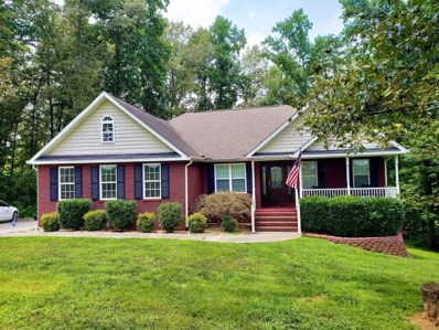 7843 Nw Mouse Creek Rd, Cleveland, TN 37312 - MLS#: 1285126
