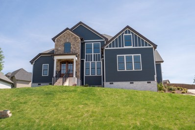 7616 Peppertree Dr, Ooltewah, TN 37363 - #: 1285127