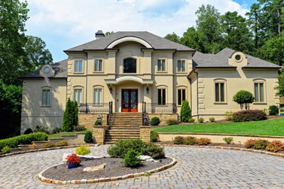 1806 Hixson Pike, Chattanooga, TN 37405 - #: 1285129