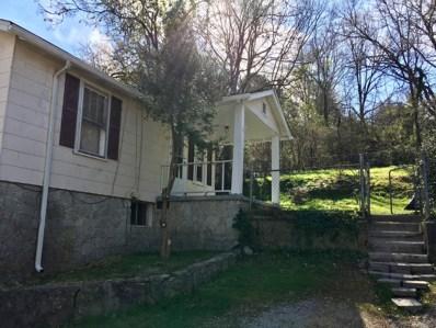 2922 Forgotten Tr, Chattanooga, TN 37406 - MLS#: 1285193