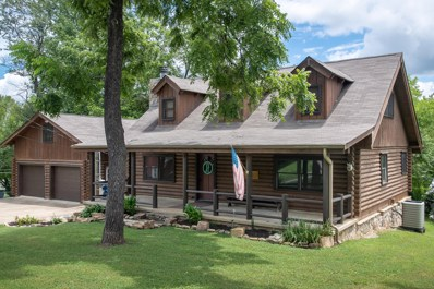 2414 Briggs Ave, Chattanooga, TN 37415 - MLS#: 1285254